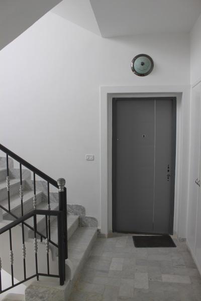 Appartement neuf à ...